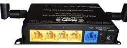MoFi4500 for backup internet packages