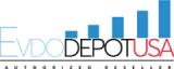 Evdo Logo