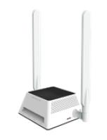 Franklin modem for backup internet packages